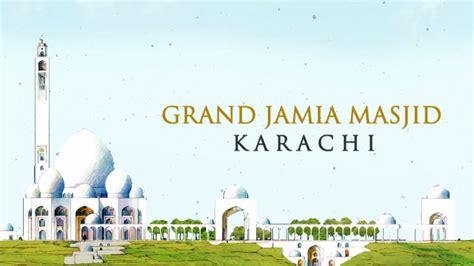 nayyar ali dada renowned pakistani architect shares