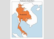 Fate of Thailand in the victorious Axis SpaceBattles Forums