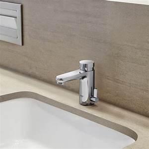 Grohe Eurosmart Cosmopolitan Spültischarmatur : grohe luxury washroom taps shower valves and toilets ~ Frokenaadalensverden.com Haus und Dekorationen