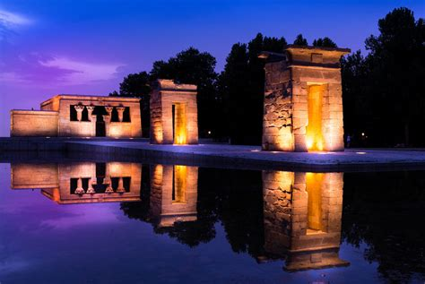 Discover 23 Beautiful Must See Places In Madrid Spoiler