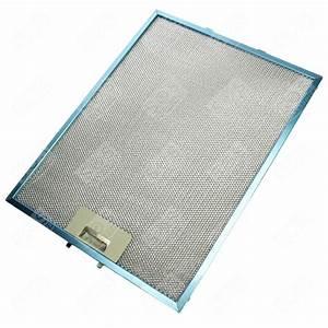 Filtre Hotte Ikea : filtre m tal antigraisses 288x380mm ikea ariston hotpoint ~ Melissatoandfro.com Idées de Décoration