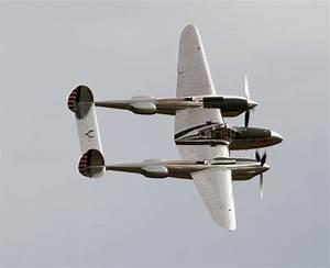 File Lockheed P-38 Lightning 2  5919577720  Jpg