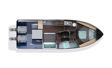 Cheap Used Boats For Sale In Dubai by Car Dealer Floor Plan Companies Dealership Floor Plan