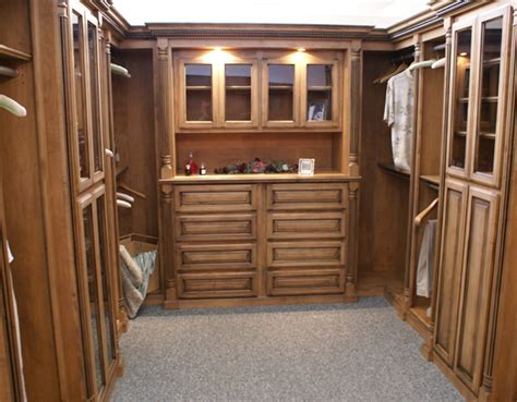 closet organizers platinum cabinetry in las vegas nevada