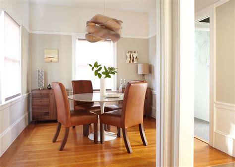 cool dining rooms unique dining room lighting trellischicago