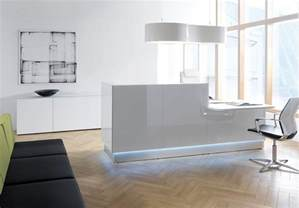 modern reception desk ikea office desks ideas gallery with