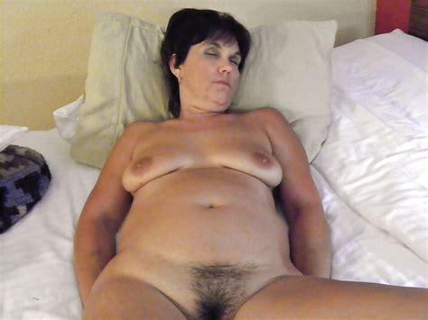 Sexy Slut Milf Wife I D LOVE To Fuck Pics XHamster