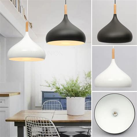 modern wood light chandelier pendant lighting