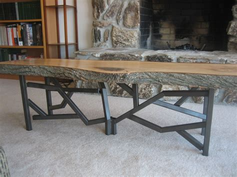 Metal Sofa Table Legs Steel Sofa Table Base Ohiowoodlands
