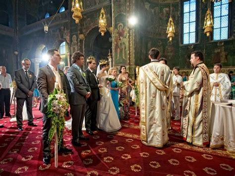 romanian wedding church expect transylvania