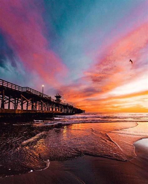 Sunset Beach Ca Best 25 Sunset Beach California Ideas On Pinterest