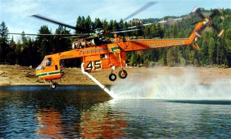 Rent Helicopters- Rent Mil Helicopters For Heavy Lifting