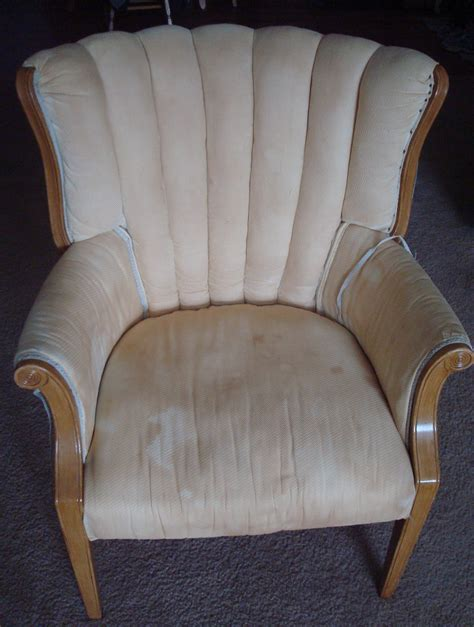 how much is it to reupholster a sofa reupholster chair cost chairs model