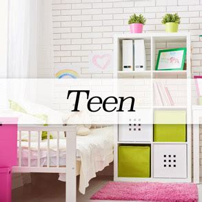 stylish ways  decorate  childrens bedroom