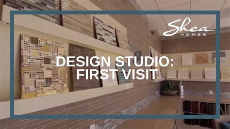 shea homes design studio   expect      visit youtube