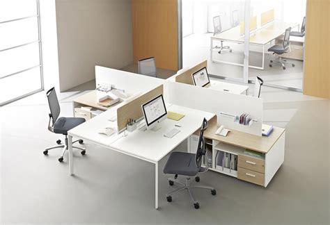 materiel bureau materiel de bureau 28 images mat 233 riel de bureau