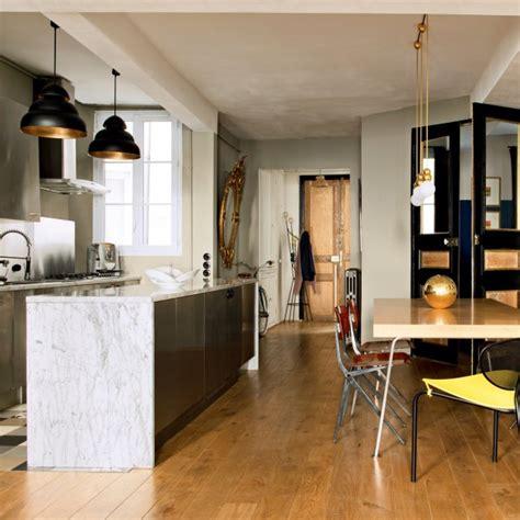 cuisine des id 233 es d 233 co pour la personnaliser maison