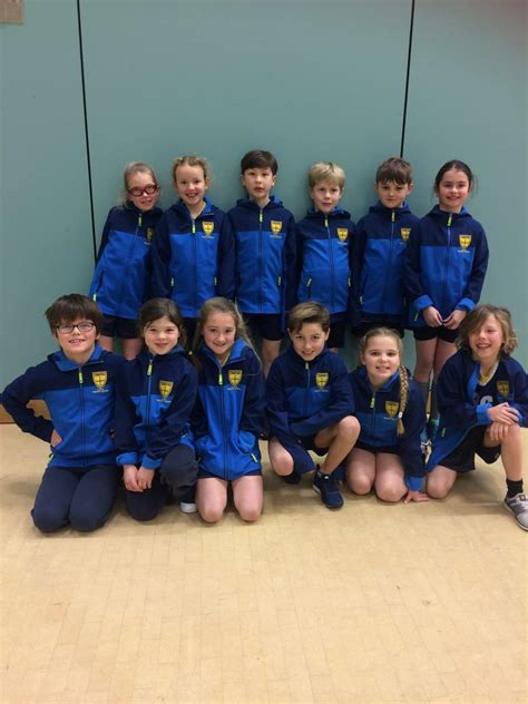 compton preschool plymouth year 3 4 indoor athletics compton cofe primary school 673