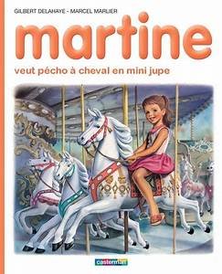 168 best images about Martine's new stuff on Pinterest ...