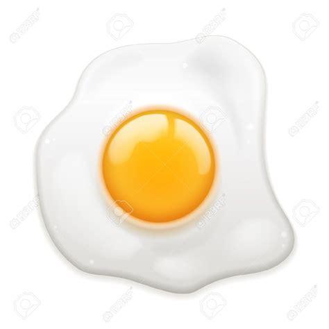 Yolk Egg egg yolk clipart clipground