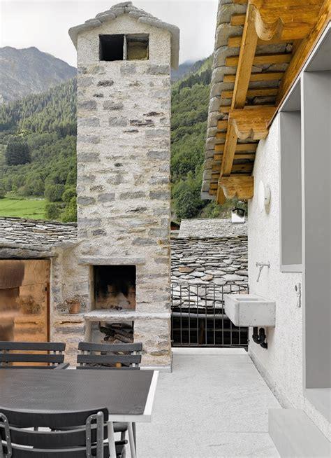 Exterior Design Ideas by 25 Amazing Rustic Exterior Design Ideas Decoration