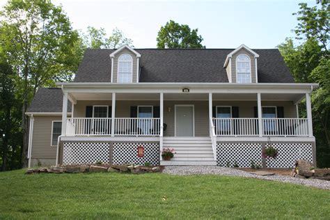 Pre Manufactured Homes Tulsa  Bestofhousenet  #25071