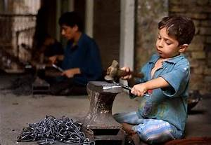 sweatshops   Child Labor