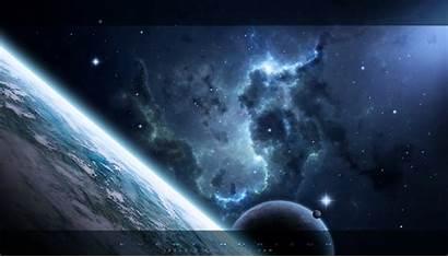 Horizon Event Deviantart Space Wallpapersafari Armada Paintings