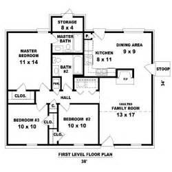 free house blueprints house 32141 blueprint details floor plans