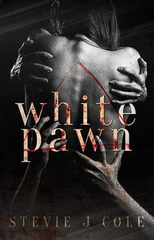 white pawn  stevie  cole