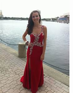 homecoming dress boutiques in tampa fl prom dresses 2018 With wedding dress stores in tampa