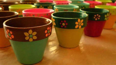 vasi in plastica prezzi vasi di plastica per esterni