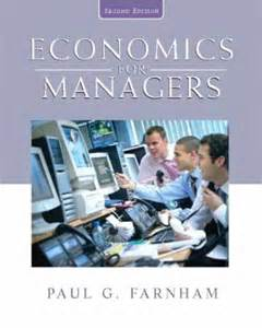 Economics Book Covers  50