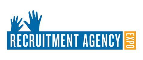 Recrutement Bureau D Ude 22 Logo Designs Recruitment Logo Design Project For