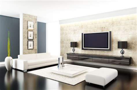 modern living room ideas home considerations