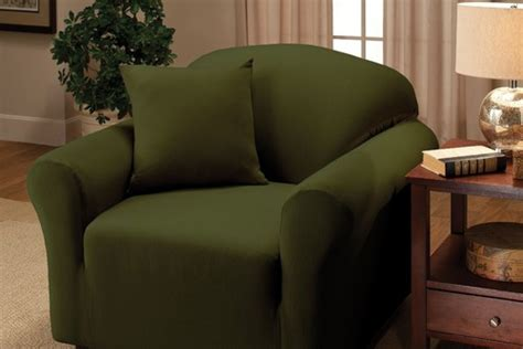 ready made sofa slipcovers slipcovers furniture covers