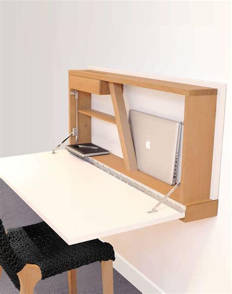 kleine wohnung einrichten intelligente wände moderner schreibtisch holz robin wood rw4 wa de be int m 246 bel in 2019 가구 책상 디자인 und diy가구