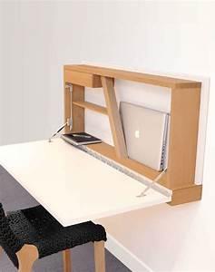 Schreibtisch Zum Klappen Schreibtisch Zum Klappen 16 Deutsche Dekor