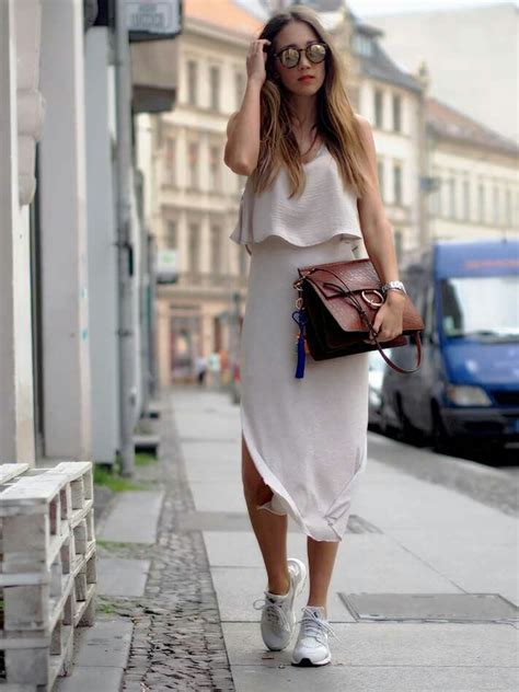 28 best sneakers outfit images on Pinterest   Sneaker outfits My style and White sneakers