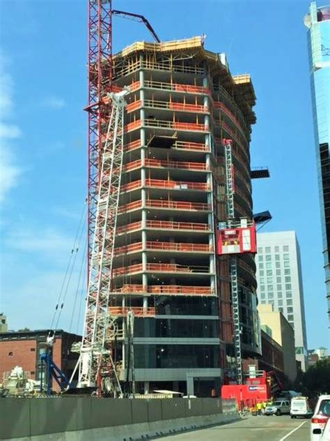 general contractors boston ma g c concrete construction home