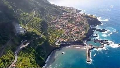 Madeira Islands Dream