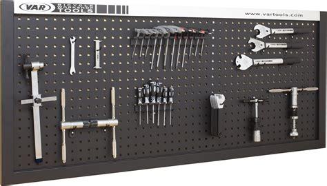 support mural pour outils panneau d outillage 150 cm mo 50200 150