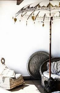 Tafel Für Draußen : tipps f r die gartengestaltung 2017 so richten sie ihre relax zone drau en ein ~ Markanthonyermac.com Haus und Dekorationen