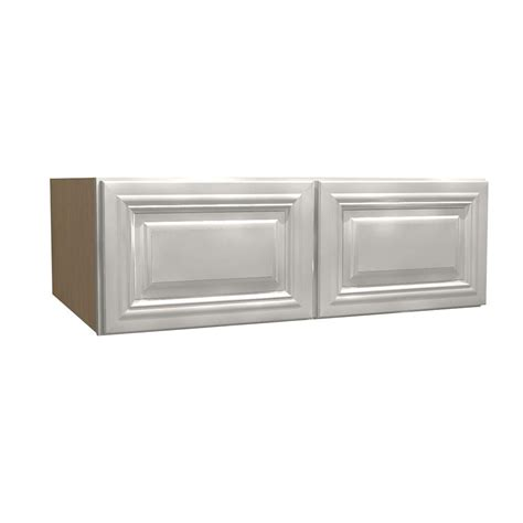 home decorators collection newport assembled 36 in x 12