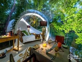 Chambres D Hotes Insolites Vaucluse by Location Insolite Ocean Indien Pour Vos Vacances Avec Iha