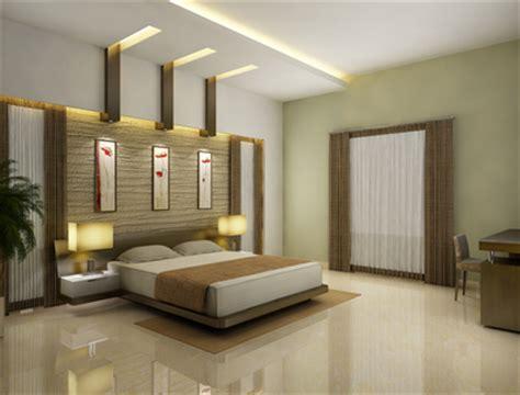 Best Interior Designers Kerala  Home Interiors  Interior