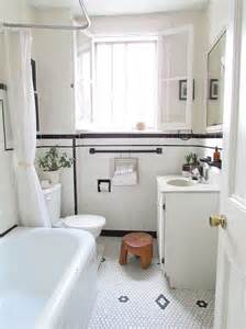 Bathroom Idea Images Revitalized Luxury 30 Soothing Shabby Chic Bathrooms