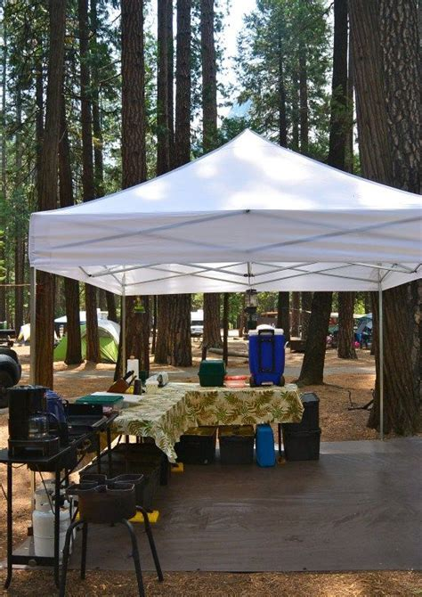 Best 25  Camping kitchen ideas on Pinterest   Camping 101