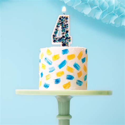 Decorating Ideas Easy by 10 Easy Cake Decorating Ideas Today S Parent