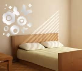bedroom wall design ideas elegant bedroom wall design